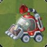 Solar Car Zombie2