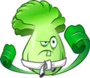 212px-Plants vs zombies 2 bonk choy costume a by illustation16-d7cbh6i