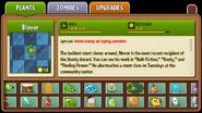 Blover Almanac Entry Part 2