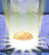 Sun-shroomPF1