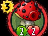Карающий гриб