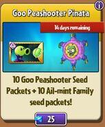 GooPeashooterPinata