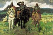 Klassika-vasnecov-viktor-mihaylovich-skazka-65db277