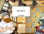 MeMummy Dialoge5