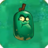 PVZOL Winter Melon
