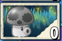 Puff-shroomImitaterSP