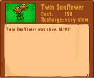 Almanac DS TwinS Part 2