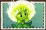 Dandelion Seed Packet (PvZ2)