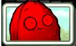 ExplodeONut