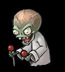 Dr ZombossHD