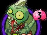 Желудочный ящер