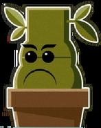 Bamboo Legionnaire of Doom achievement icon