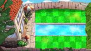 Pool Xbox