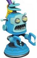 Mr. Electro Figure