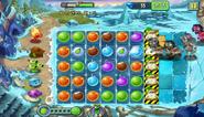 Plant Maze Level 2