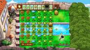 Xbox Key Pool