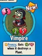 VimpireBoughtOld