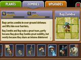 Зомби-жук
