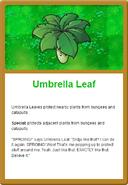 Umbrella Online
