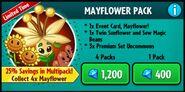 MayflowerPackStorePvZH
