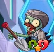 Mixed-Up Gravedigger Ability2