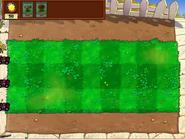 PlantsVsZombies6