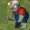 Digger Zombie2C