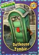 OuthouseZombie