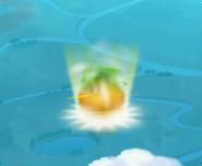 PineapplePlantFoodNew