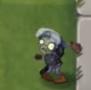 Shrinking Omon Zombie
