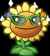 Sunflower(Costume)online