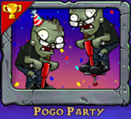185px-Pogo party