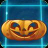 PZ2 Pumpkin2