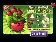 AppleMortarPlantoftheWeek