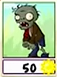 Basic Zombie Seed Ipad