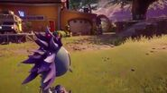 Legendary Unicorn Chomper Gameplay!