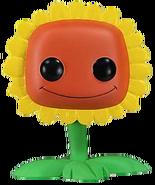 Sunflower-Pop-Vinyl-Figure