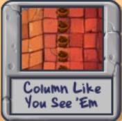 Column PC