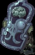 Shield-large