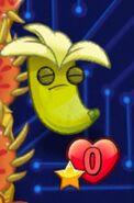 BananaDead