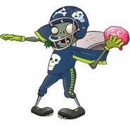 Zombie-QB-1024x1001