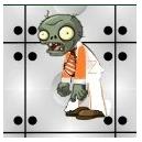 Зомби-космонавт