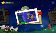 Level 2-11 unlock