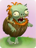 Barrel Zombie2