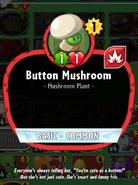 Button-mushroom info