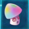 Hypno-shroom3