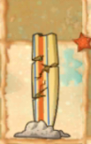 Surfboard degrade4