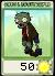 ZombieSeedPacket