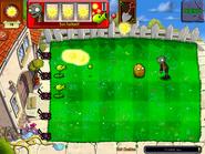 Gameplay iPasd