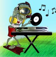 183px-DJ